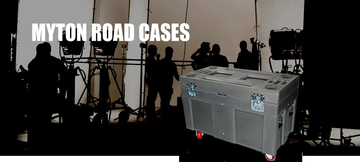 road cases