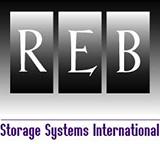 reb-storage-systems-international