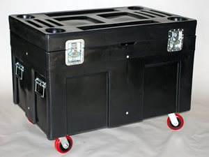 RC – 4534H5 ROAD CASE