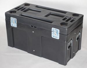 SC – 4524 – 1 ROAD CASE