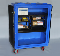 5829-DRAWERS-TOP-VIEW