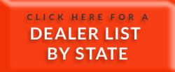 state-dealer-list