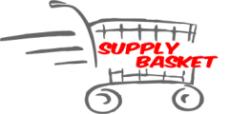 Supply Basket